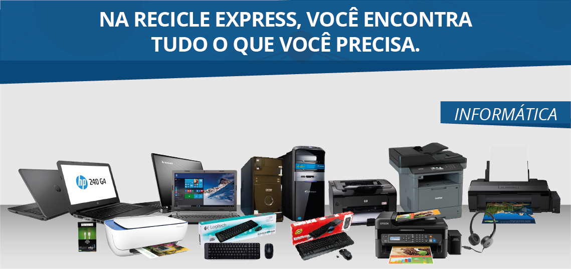 banners-recicle 3_slider-informatica