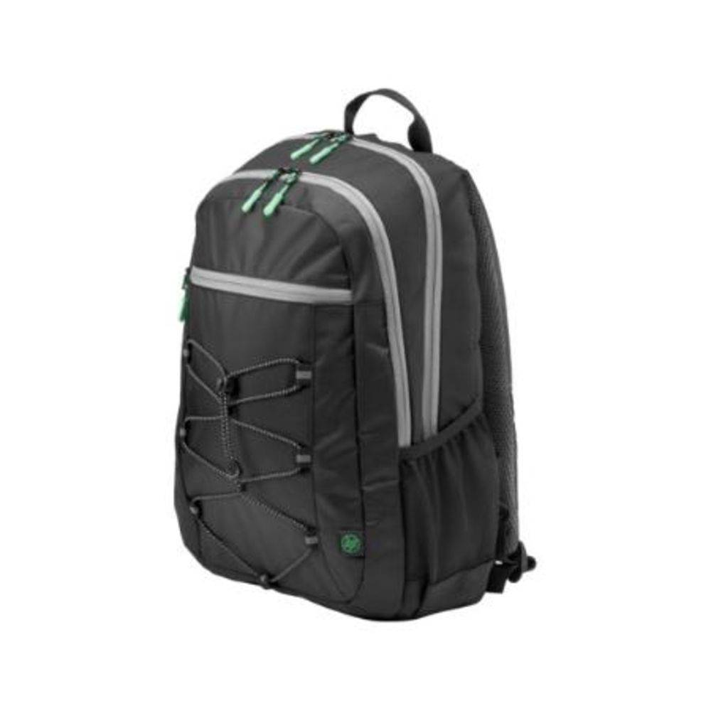 "MOCHILA NOTEBOOK 15,6"" EXPEDITION HP"