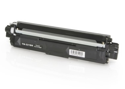 TONER COMP TN221 TN225 CIANO BROTHER ARES