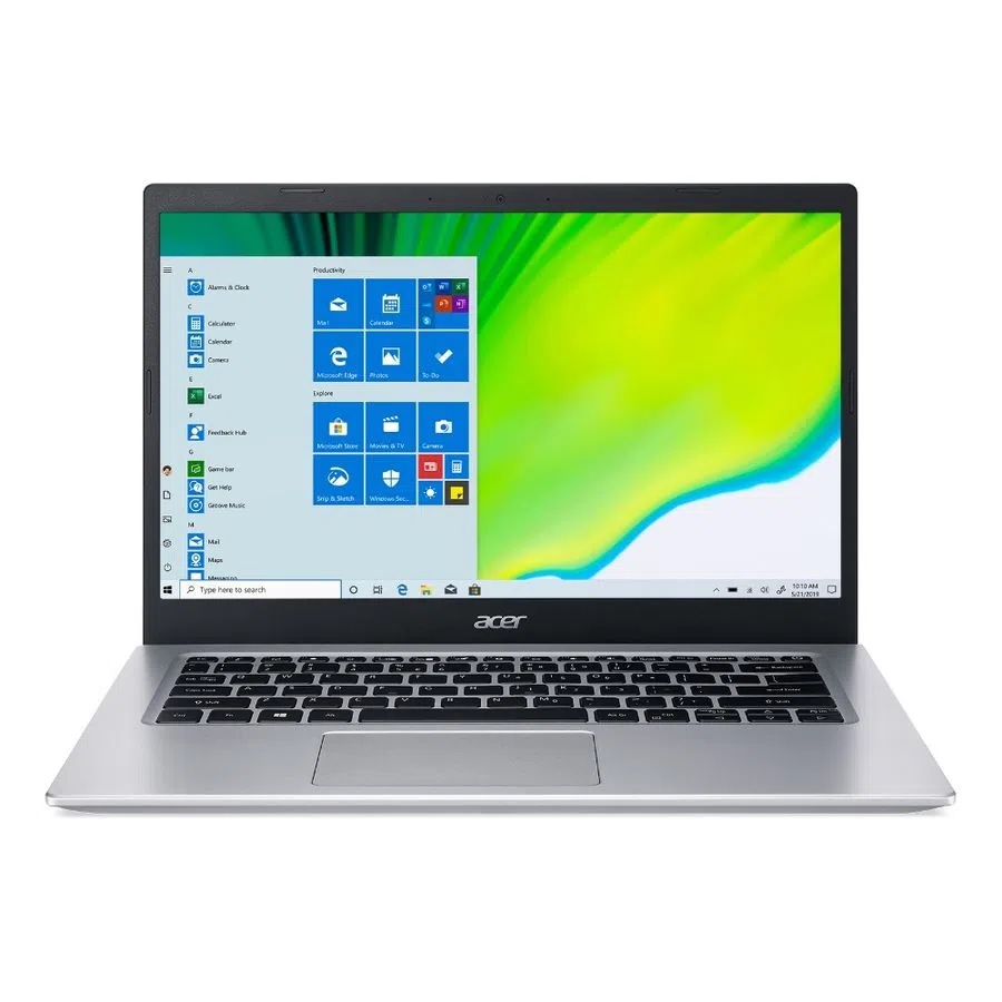 "NOTEBOOK A515-51-71A4 i7 8GB 1TB 15,6"" LX ACER"