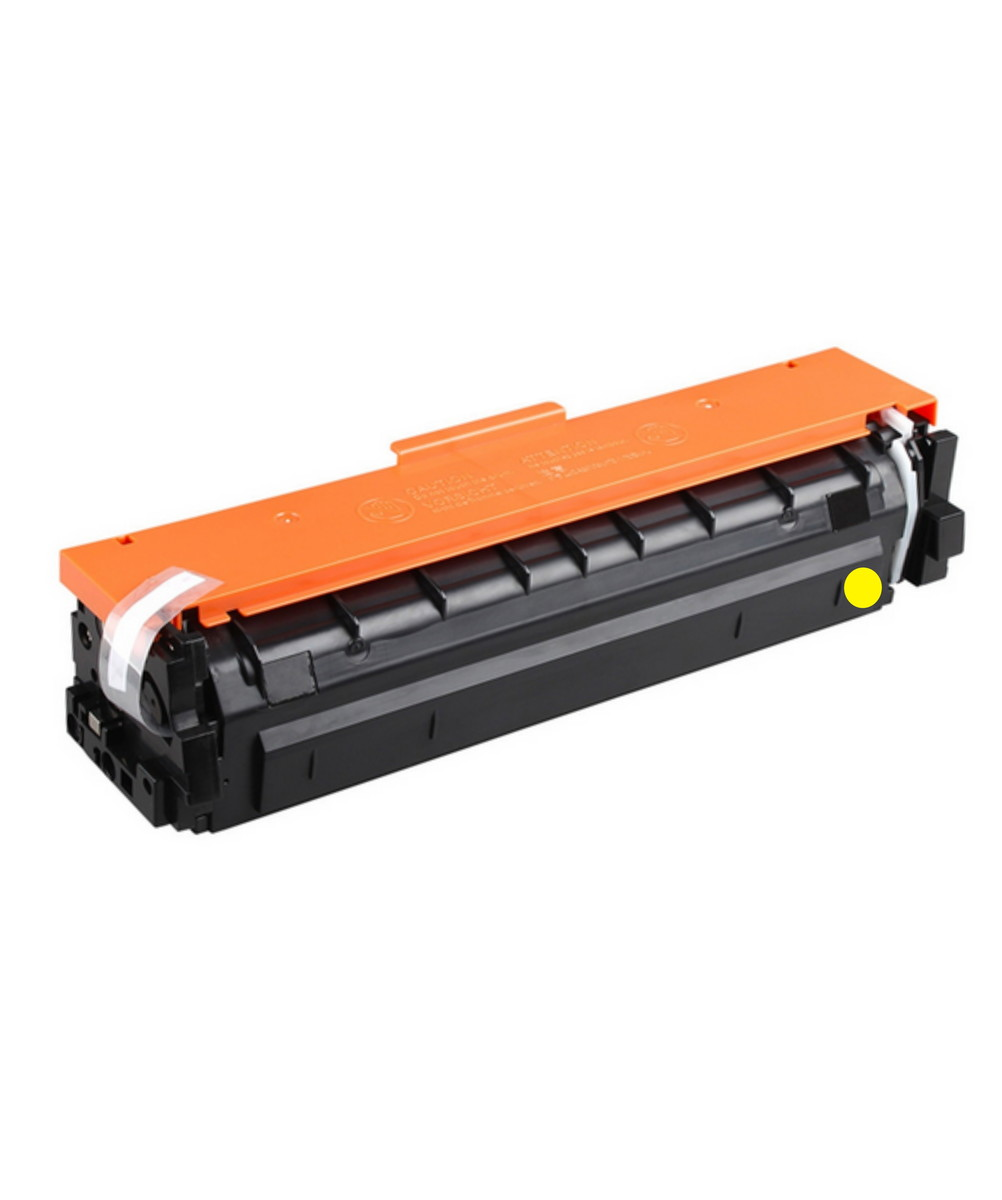 TONER COMP CF511A CF531A CIANO HP BYQUALY