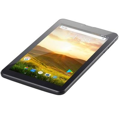 "TABLET 7"" M7 4G PLUS NB285 PRETO MULTILASER"