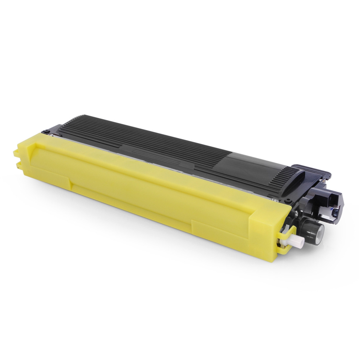 TONER COMP TN210 TN230 PRETO BROTHER CARTRIDGE