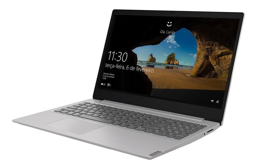 "NOTEBOOK S145-15IIL i5 8GB 1TB 15,6"" W10 LENOVO"