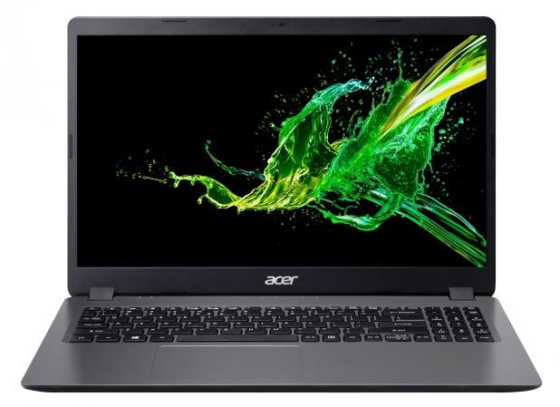 "NOTEBOOK A315-54-54B1 i5 8GB 1TB 15,6""  W10H ACER"