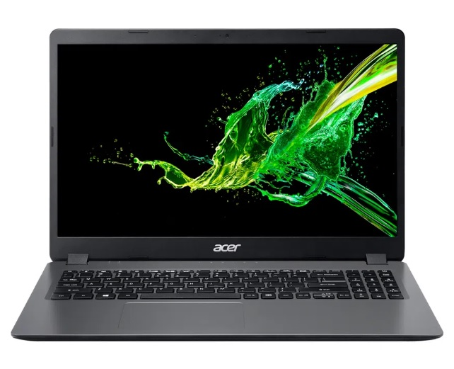 "NOTEBOOK A315-54-58H0 i5 4GB 1TB 15,6"" W10H ACER"