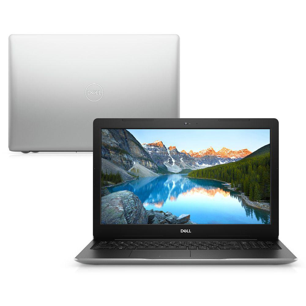 "NOTEBOOK i7 8GB 1TB+128GB PV 2GB 15,6"" W10H DELL"