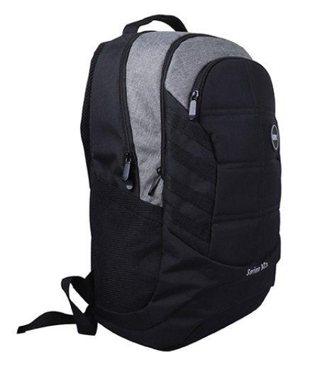 MOCHILA NOTEBOOK BACKPACK CASUAL BK106 OEX