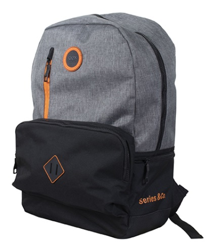 MOCHILA NOTEBOOK BACKPACK STREET BK107 OEX