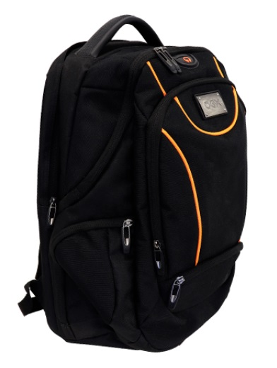 MOCHILA NOTEBOOK BACKPACK SPORT BK102 OEX